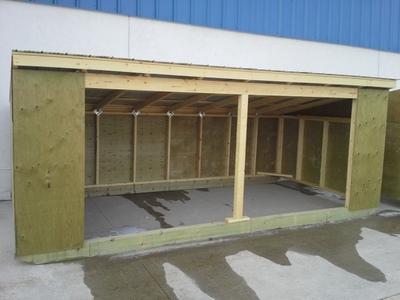 Catalogue Rimbey Builders Supply Centre Ltd Rimbey