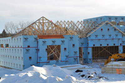 Rimbey builders supply centre ltd catalogue rimbey for Engineered roof trusses prices