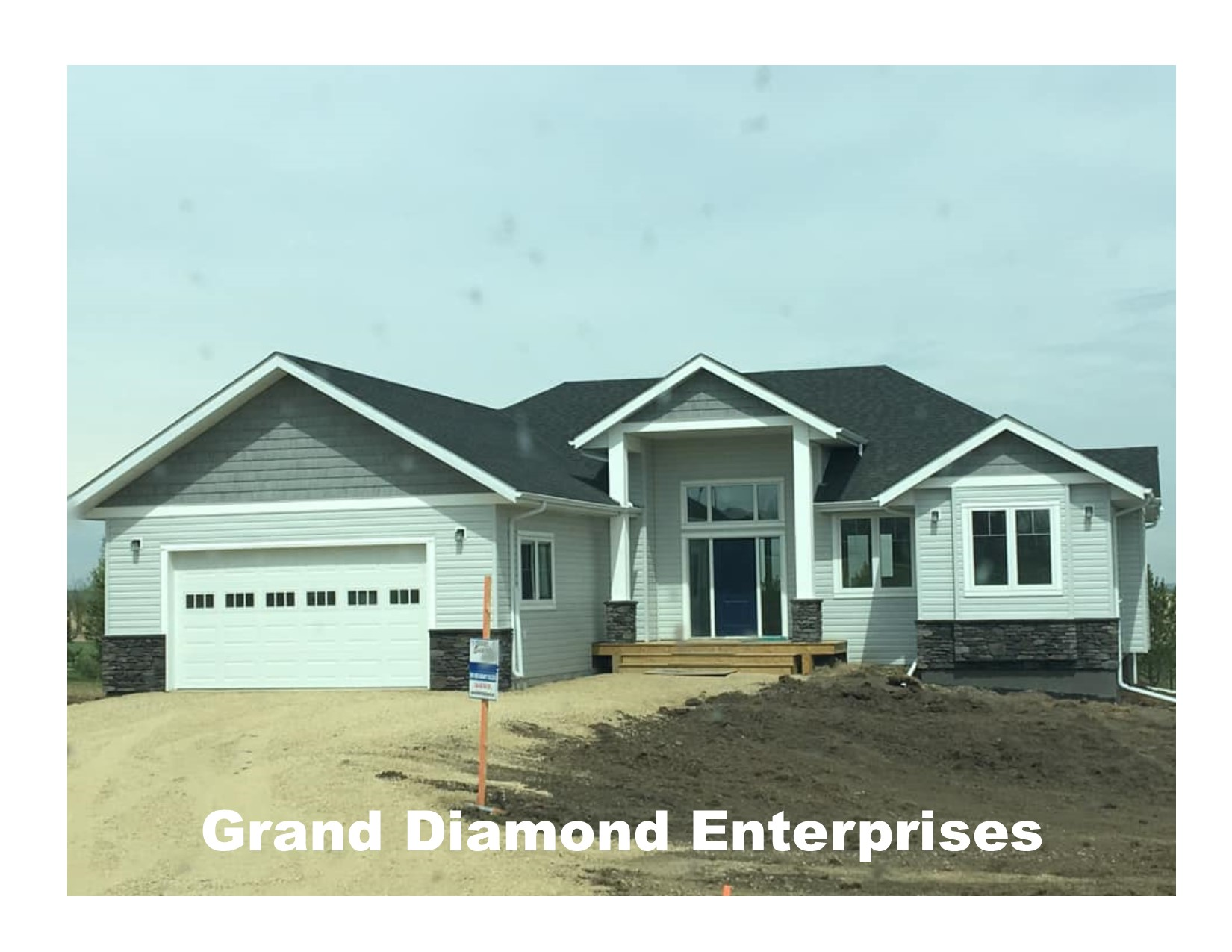 Grand Diamond Photo 2