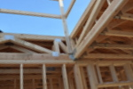 Engineered Floor Trusses