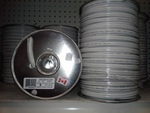 NMD 90 14/2 Electrical Wire